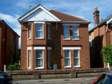 bedroom flats 6 bedroom house to rent uni accommodation